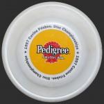 1997-Pedigree