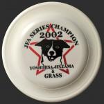 2002_SC_grass
