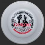 SC2012-GOKOO