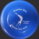 US-practice