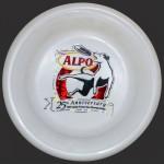 alpo-25