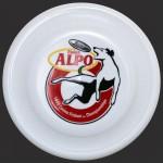alpo-red