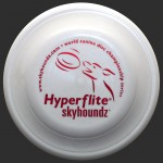 hyper-1st